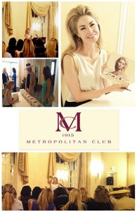 MetClubCollage2