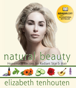 naturalbeauty2
